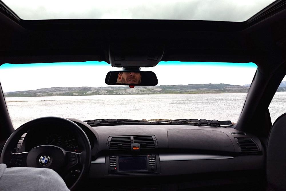 Sofőr