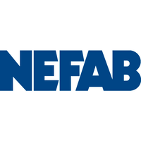 NEFAB PACKAGING